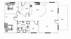house plan dwg small house plan free download with pdf and cad file