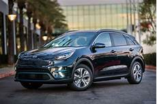 2019 Kia Niro Ev Price Release Date Reviews And News
