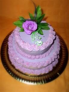 decorazioni torte con panna montata torte decorate con panna montata pagina 6 fotogallery donnaclick torte decorazioni con