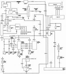 fj40 wiring diagrams ih8mud