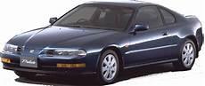 automotive repair manual 1997 honda prelude on board diagnostic system honda prelude service repair manuals a repair manual store