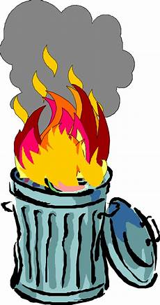 waste incineration clipart 20 free cliparts