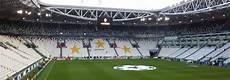 stade de la juventus weekend foot billet match juventus turin h 244 tel stade