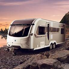 new used touring caravan and motorhome dealers