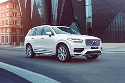 Volvo Cars Price In India New Car Models 2019 Photos Specs
