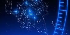 Horoskop Skorpion Woche - sternzeichen skorpion horoskop f 252 r die woche 49