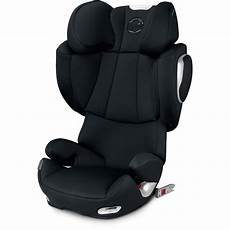 cybex solution q3 fix car seat available from w h watts