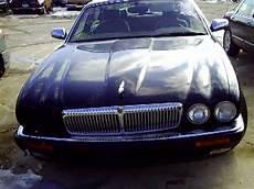 1997 Jaguar Xj6 4 0 Engine Parts Car S90005