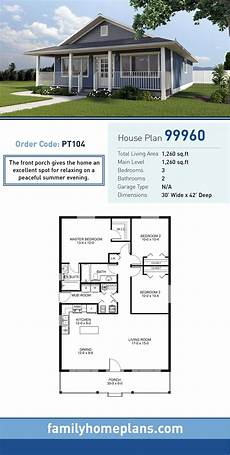 plan 73150 in 2020 ranch house plans country ranch style house plan 99960 with 3 bed 2 bath in 2020