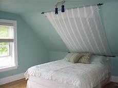 sloped ceiling bedroom sloped ceiling bedroom bedroom designs