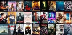 beste filme 2007 17 best you will definitely how many