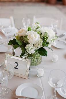 an elegant chicago botanic garden wedding wedding decorations wedding flowers floral wedding