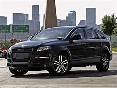 audi q7 2013 car review specification images