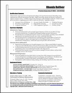 great administrative assistant resumes administrative assistant resume resume job resume