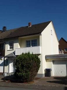 ulf otto augustini immobilien arnsberg immobilien bei