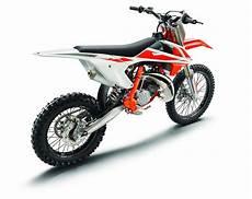 50ccm enduro für erwachsene motocross verleih welche bikes kann ich mieten
