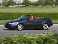 car manuals free online 2004 volvo c70 electronic toll collection 2003 volvo c70 convertible specifications pictures prices