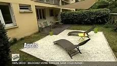 Faire Une Extérieure Terrasse Bois A Moindre Cout