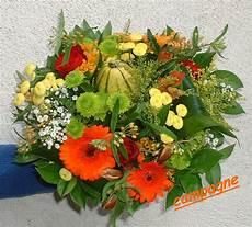prix de bouquet de fleurs pivoine etc