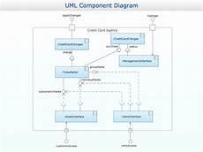 diagram template category page 50 gridgit com
