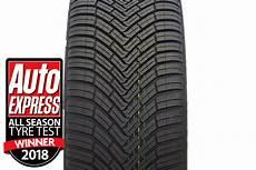 continental allseasoncontact tyres tyre shopper
