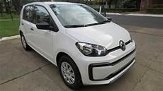 vw take up volkswagen take up 2018 pre 231 o consumo impress 245 es www