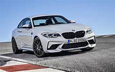 bmw m2 competition usa bmw m2 competition revealed gets s55 m3 m4 turbo engine performancedrive