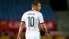 Lukas Podolski Japan - german s podolski joins japan s vissel today newspaper