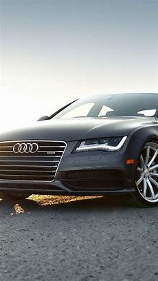 for mobile best audi wallpaper for desktop iphone and mobile about