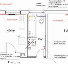 wasserleitung durchmesser einfamilienhaus gewobau andreas l 246 ber platz 1 und 2