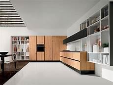 aran cucine volare nueva colecci 243 n de cocinas volare de aran cucine