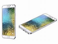 price cut samsung galaxy e5 and e7 now available at rs 17 900 and rs 20 900 gizbot