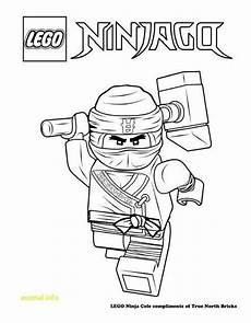 Uhr Malvorlagen Ninjago Ausmalbilder Drucken Ninjago Tiffanylovesbooks