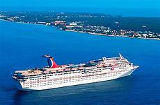 ms carnival paradise carnival cruise line