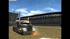 89 kenworth t600 fuse box diagram 18 wheels of steel haulin 2004 kenworth w900l day cab tow truck camion save