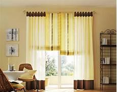 gardinen ideen wohnzimmer deko ideen gardinen wohnzimmer dekoideen gardinen
