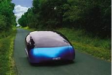 solaire auto une voiture qui carbure 224 l 233 nergie solaire