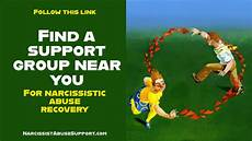 meetup narcissistic abuse narcissist abuse support groups narcissist abuse support