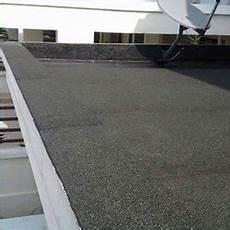 tar felt waterproofing in india