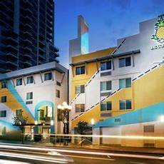 hotel z 467 photos reviews hotels 521 6th ave gasl san diego ca phone number