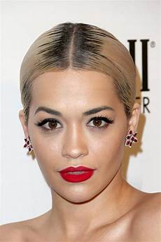 20 stylish hairstyles celebs urge us to wear in 2015