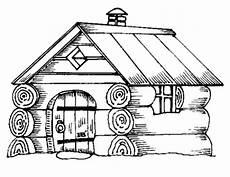 Malvorlagen Haus Ausmalbilder Zum Drucken Malvorlage Haus Kostenlos 2