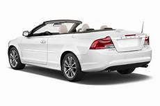 volvo c70 2020 2000 volvo c70 convertible 2018 volvo reviews