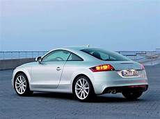 how to learn about cars 2012 audi tt lane departure warning 2012 audi tt price photos reviews features