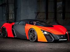 Best 25  List Of Sports Cars Ideas On Pinterest