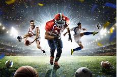 Sports Photo sports teams are tackling fan engagement with tech from