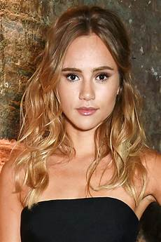 famous actress with blonde hair 36 blonde hair colors for 2017 best celebrity blonde hairstyles