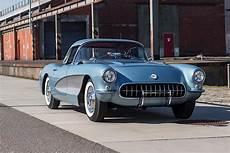 chevrolet corvette c1 chevrolet corvette c1 specs photos 1956 1957 1958 1959 1960 1961 1962 autoevolution