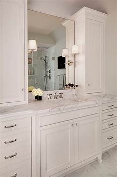 Bathroom Storage Cabinets Masters by 1331 Best Images About Bathroom Vanities On