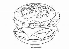 kleurplaat mcdonalds ronald mcdonald coloring page free